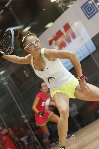 Paola-Longoria_US-Open-2012.jpg