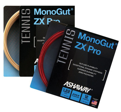 MonoGut-ZX-Pro_Packaging.jpg