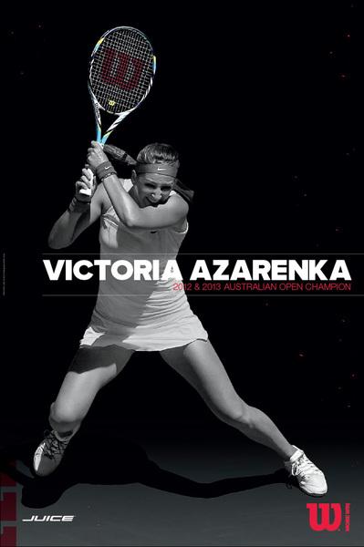 Aus_Open_Vika_Azarenka.jpg