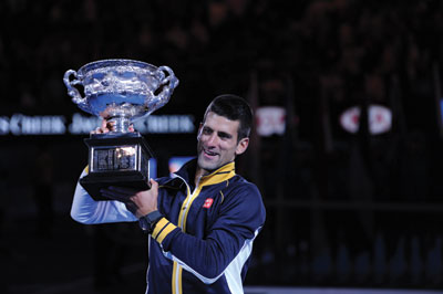 Australian_Open_Champion_2013_Novak_Djokovic.jpg