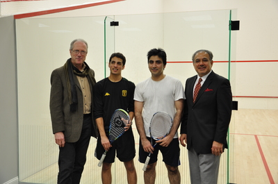 Will Lyman, Farhan Zaman, Arshad Burki, Mahmud Jafri.jpg