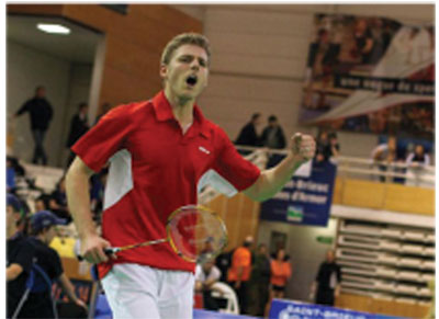 Final---Badminton-Leverdez-Press-Release-docx-1.jpg
