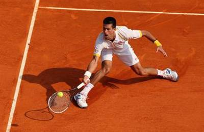 Djokovic-and-adidas.jpg