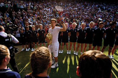 HEAD_PR_picture_Murray_Wimbledon_1.jpg