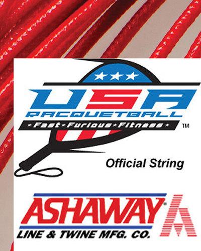 ashawayPFT_Closeup.jpg