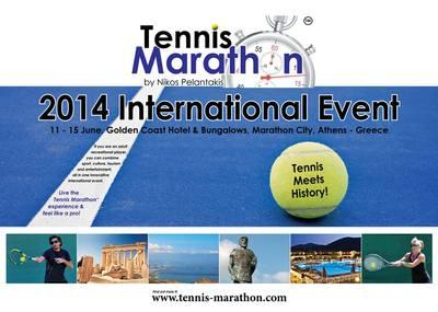 tennis-marathon.jpg