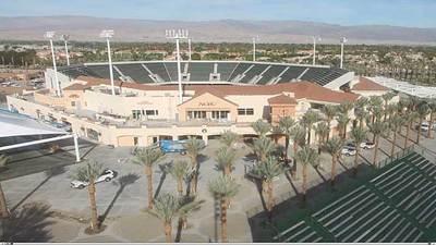 IWTG-Stadium-2.jpg