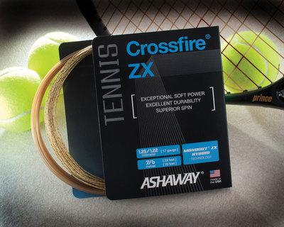 CrossfireZX.jpg
