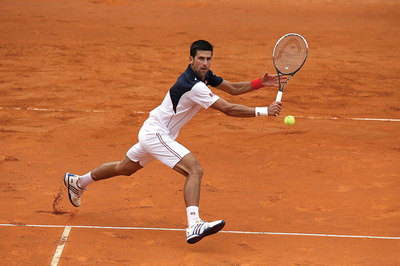HEAD_Djokovic_Rome_2014.jpg