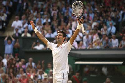 Djokovic_Wimbledon.jpg