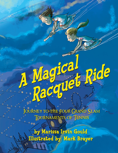 a-magical-racquet-ride.jpg