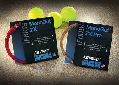 MonoGut_ZX_Pro_Family.jpg