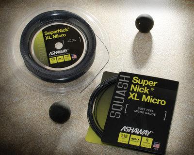 SuperNick_XL_Micro_Black.jpg