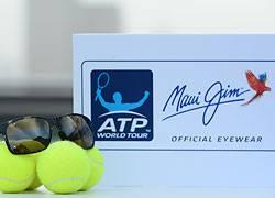 Maui-Jim-is-Official-Eyewear-of-ATP.jpg