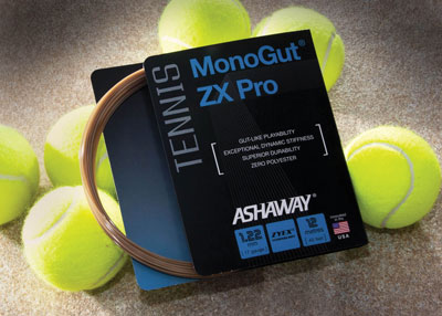 MonoGut_ZX_Pro.jpg