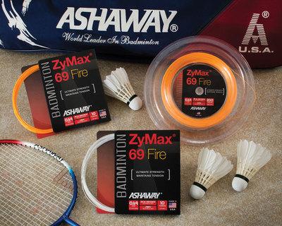 AshawayZyMax69Fire.jpg