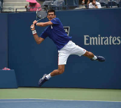 HEAD_US_Open_Djokovic_2015_action.jpg