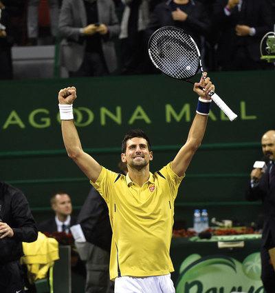 HEAD_Djokovic_Doha_1.jpg