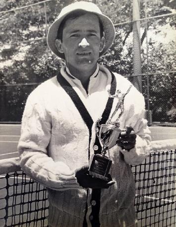 Rafael-Fuentes-1964.jpg