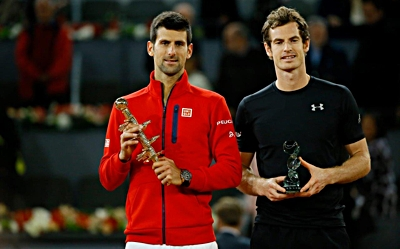 HEAD_Djokovic_Murray_Madrid_2016.jpg