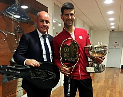 Djokovic-golden-racquet.jpg