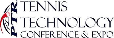 PTR-Tech-Logo.jpg
