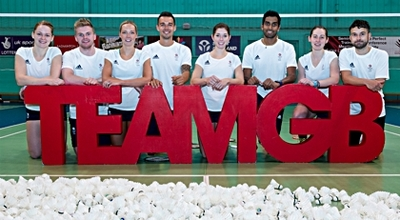 Team-GB-Badminton.jpg