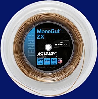 Ashaway_MonoGut-ZX-zero-poly.jpg
