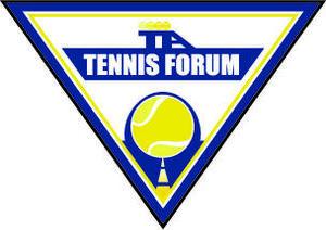 TIA Forum to focus on the future