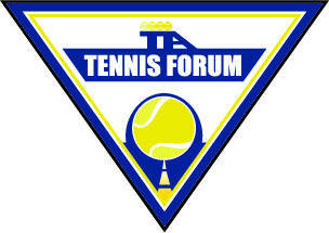 TennisForumTriagle_1500402695382.jpg