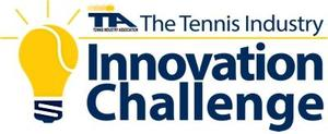 'Innovation' finalists to present in NYC