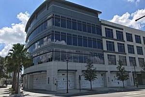 PTR opens an Orlando office