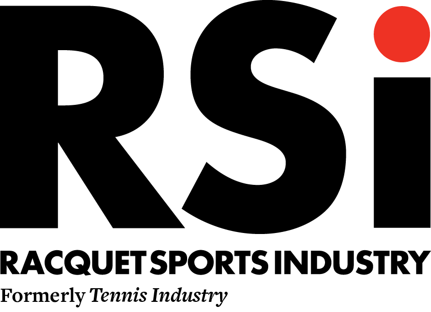 Racquet Sports Industry