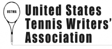 United States Tennis Writers' Association