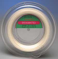 Unique Tournafiber Irradiated