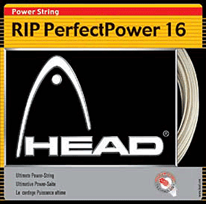 HEAD RIP PerfectPower