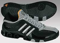 Adidas A3 Accelerate