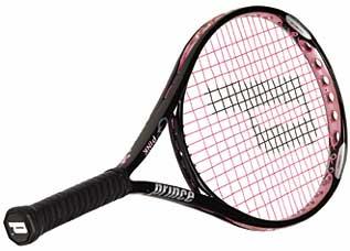 mp3 de the prince of tennis: