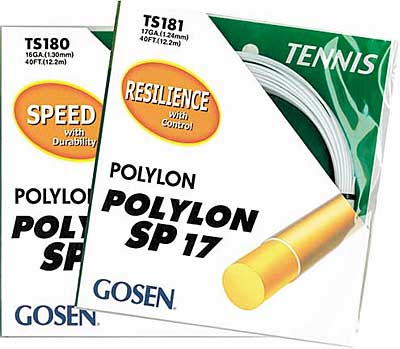 Gosen Polylon SP
