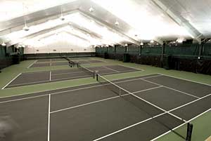 Midtown Tennis Center