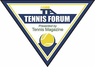 Tennisforum