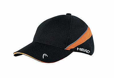 Head Radical cap