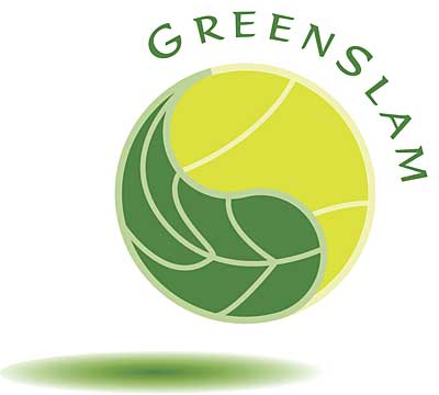 GreenSlam