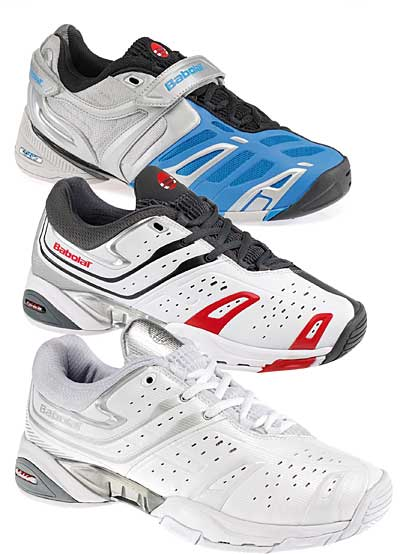 Diabetic Tennis Shoes Babolat Tennis Shoes
