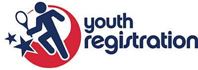 USTA Youth Registration