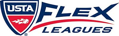 USTA Flex Leagues