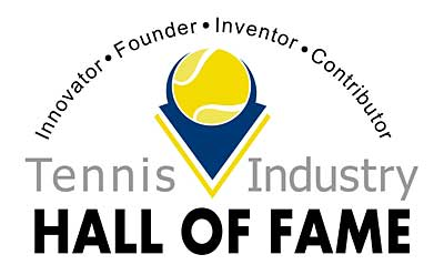 Tennis Industry Hall of Fame