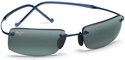 Maui Jim Little Beach