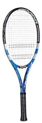 Babolat Pure Drive Roddic Junior