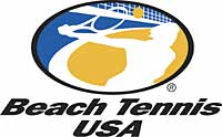 Beach Tennis USA